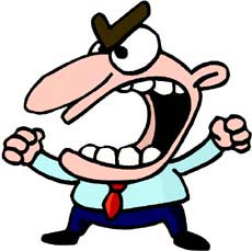 anger-clipart-angry-man-clipart