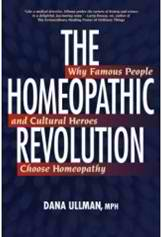 the complete homeopathy handbook a guide to everyday health care